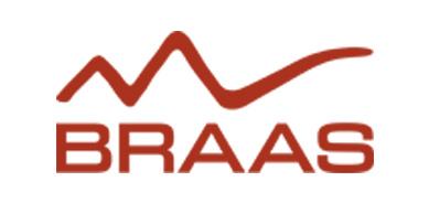 Partner Firmen - BRAAS