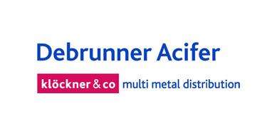 Partner - Debrunner Acifer