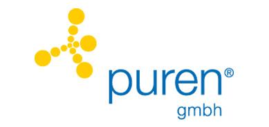 Partner Firmen - puren gmbh
