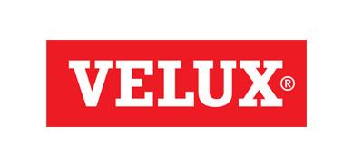 Partner - Velux