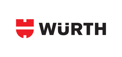 Partner - Würth