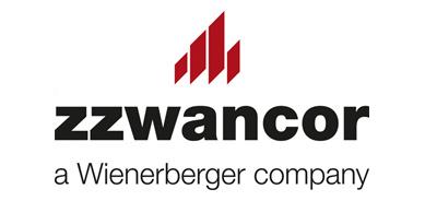 Partner Firmen - zzwancor