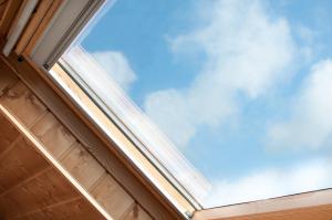 Dachfenster Service Basel