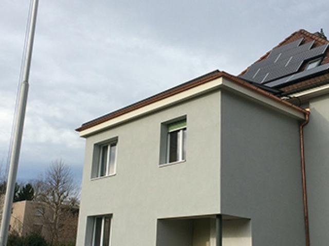 Solar & Photovoltaik