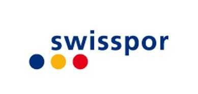 Swisspor AG
