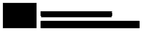 Bedachungen & Spenglerei – DachTec GmbH Loosli Logo